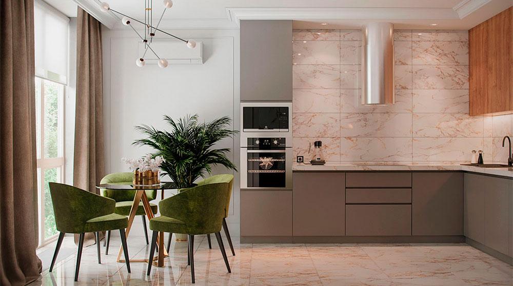 kitchen_d